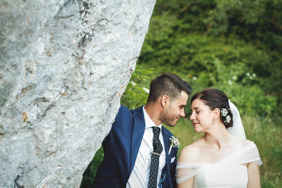 fotografo boda burgos (103)