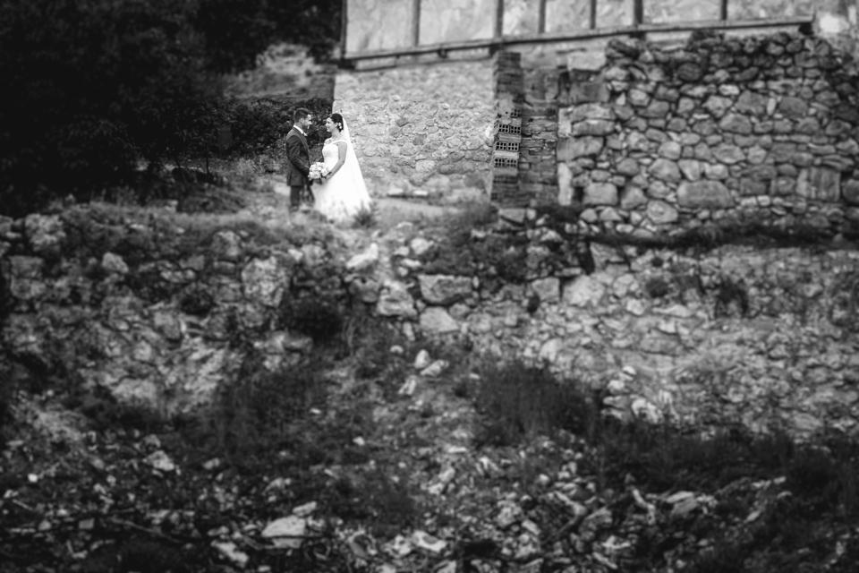 fotografo boda burgos rural (106)