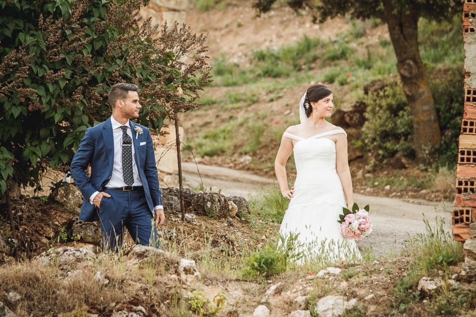 fotografo boda burgos rural (107)