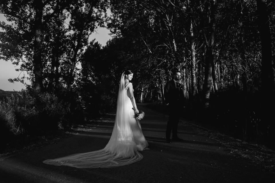 fotografo boda burgos rural (109)