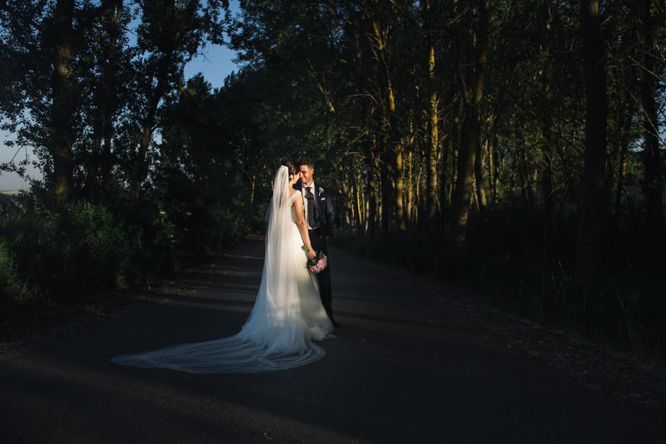 fotografo boda burgos rural (110)