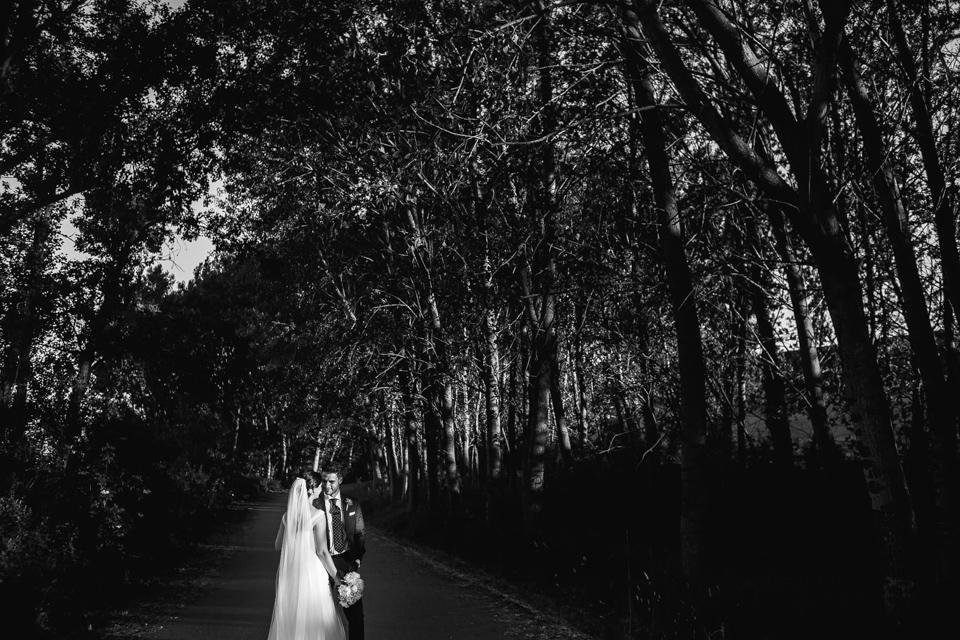 fotografo boda burgos rural (111)