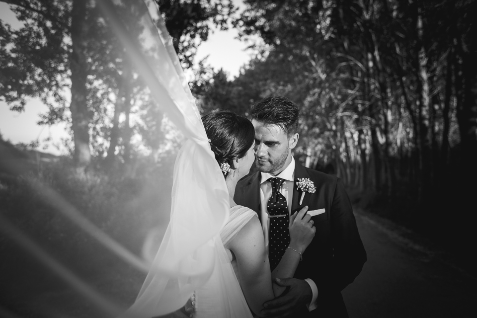 fotografo boda burgos (115)