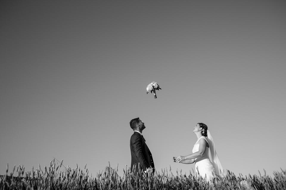 fotografo boda burgos (116)