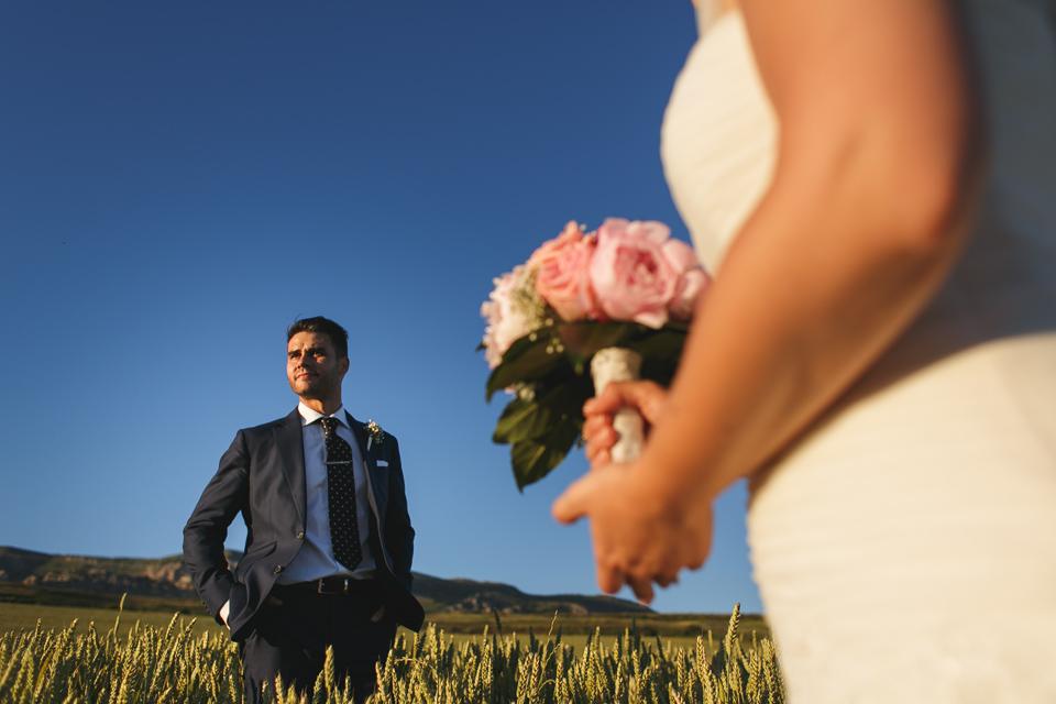 fotografo boda burgos (121)