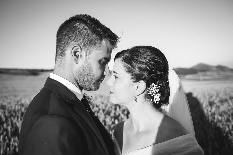 fotografo boda burgos (122)