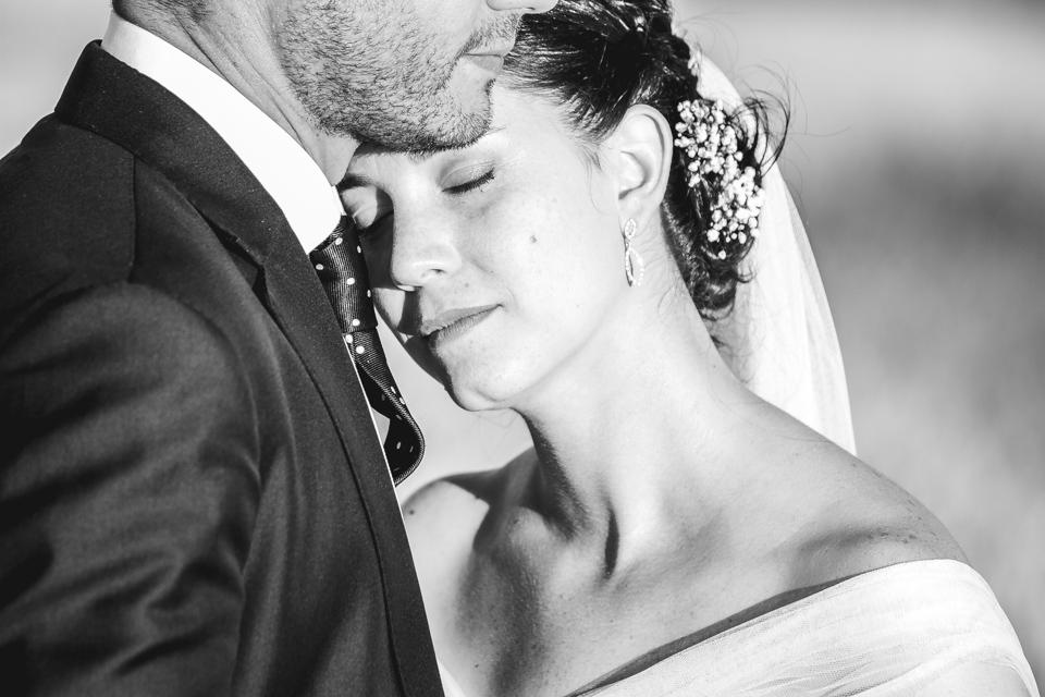 fotografo boda burgos (124)