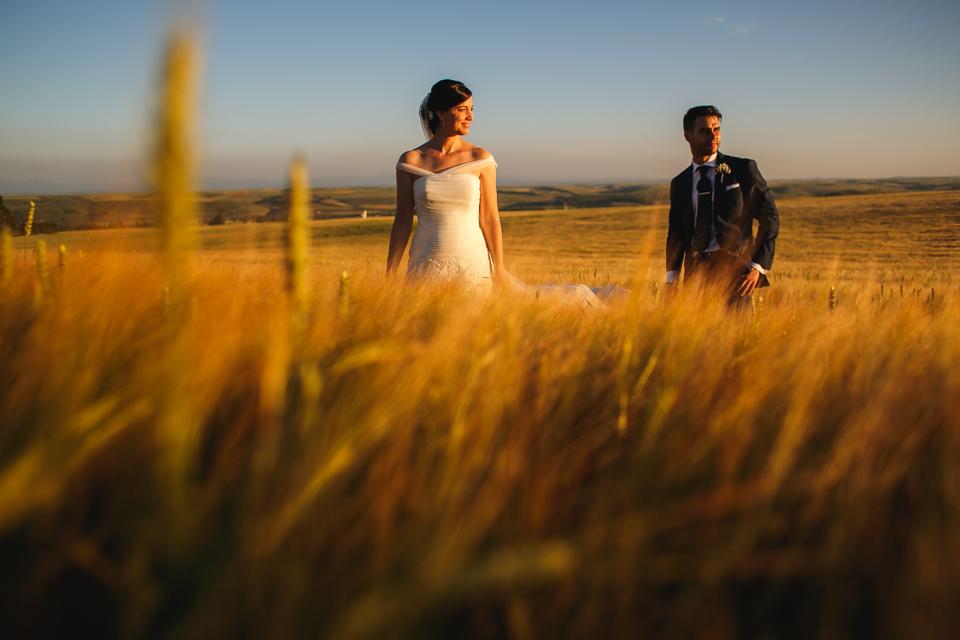 fotografo boda burgos (125)