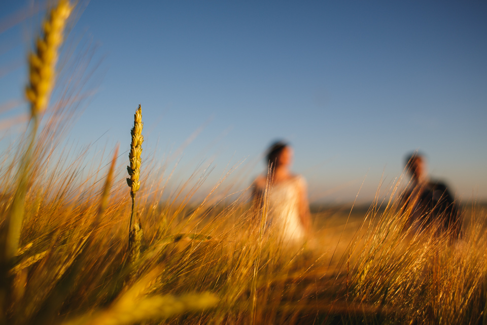 fotografo boda burgos rural (126)