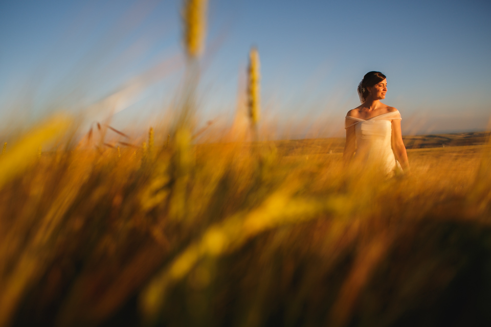 fotografo boda burgos rural (127)