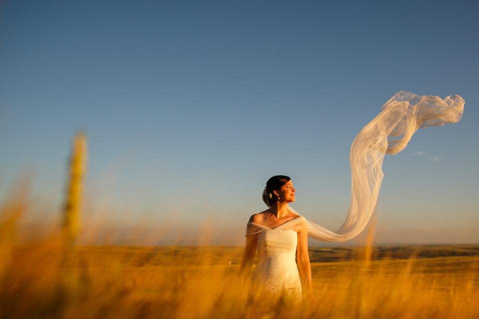 fotografo boda burgos rural (128)