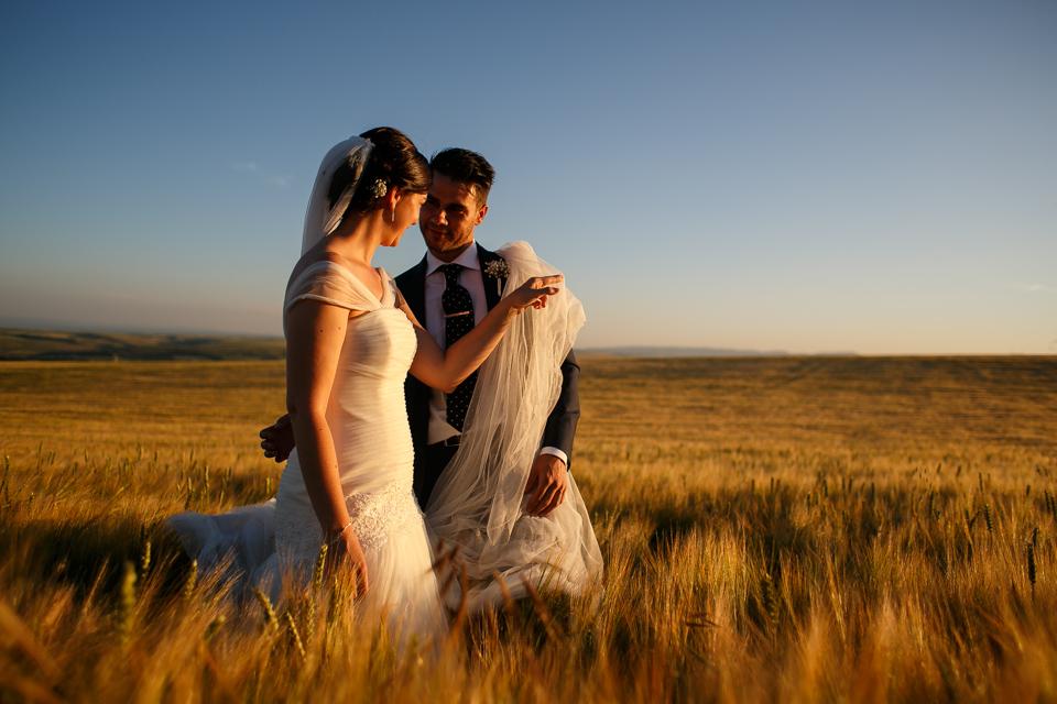 fotografo boda rural (129)