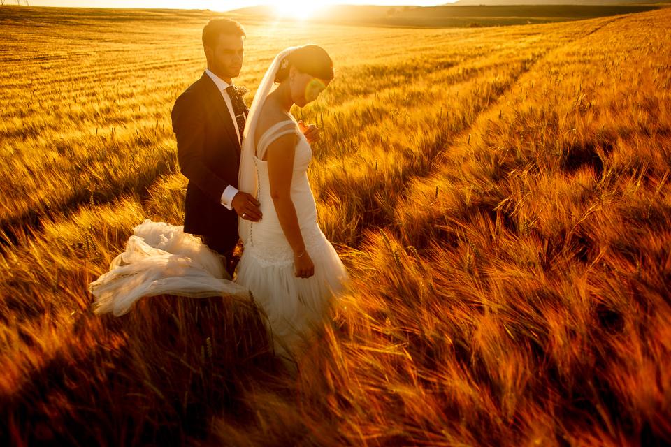 fotografo boda rural (130)