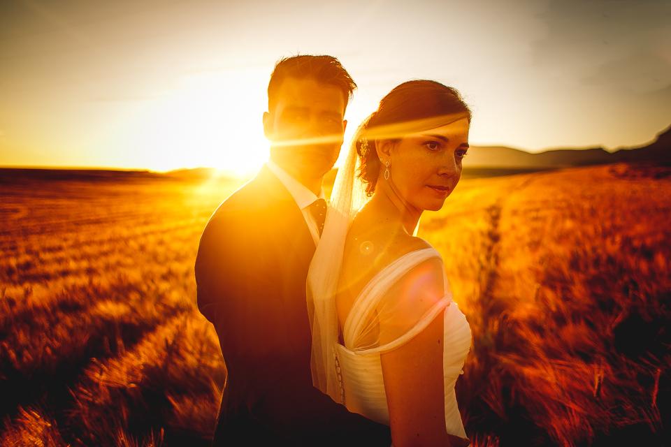 fotografo boda burgos (132)