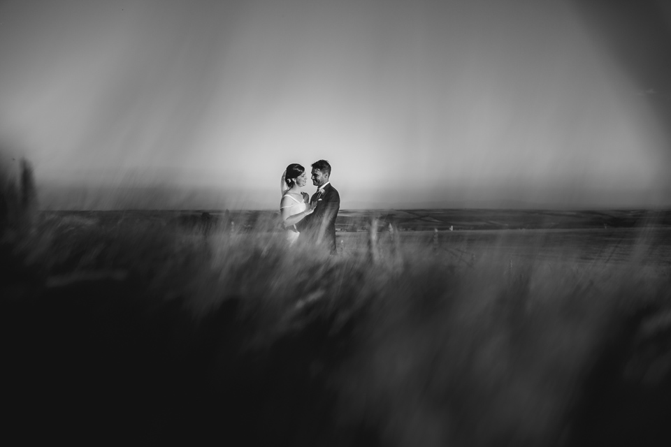 fotografo boda burgos (133)
