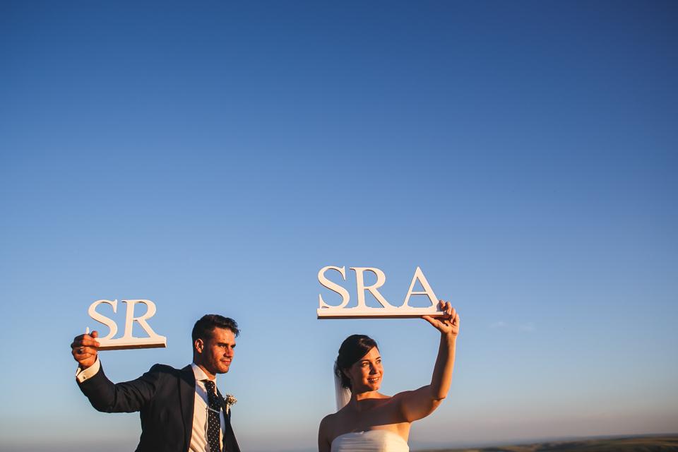 fotografo boda burgos rural (134)