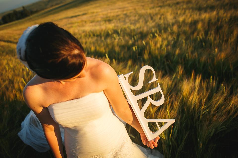 fotografo boda rural (135)