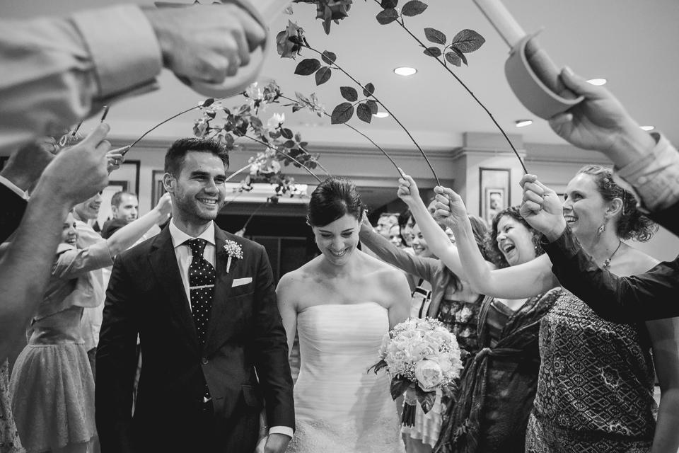 fotografo boda rural (142)