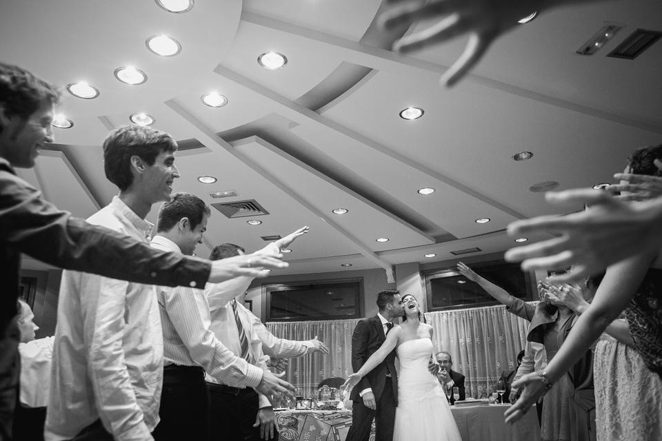 fotografo boda burgos rural (145)
