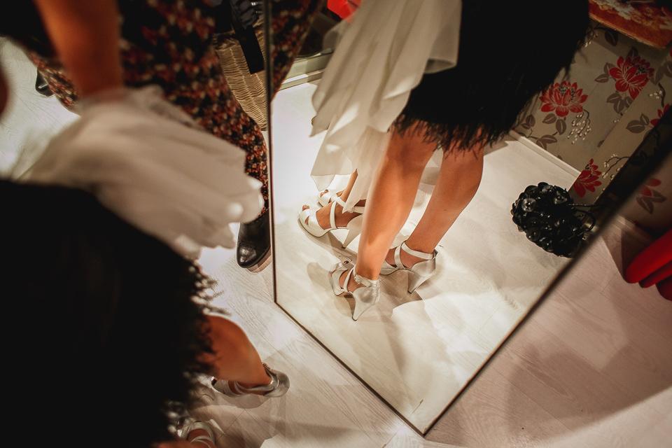 boda en usurbil donosti (55)