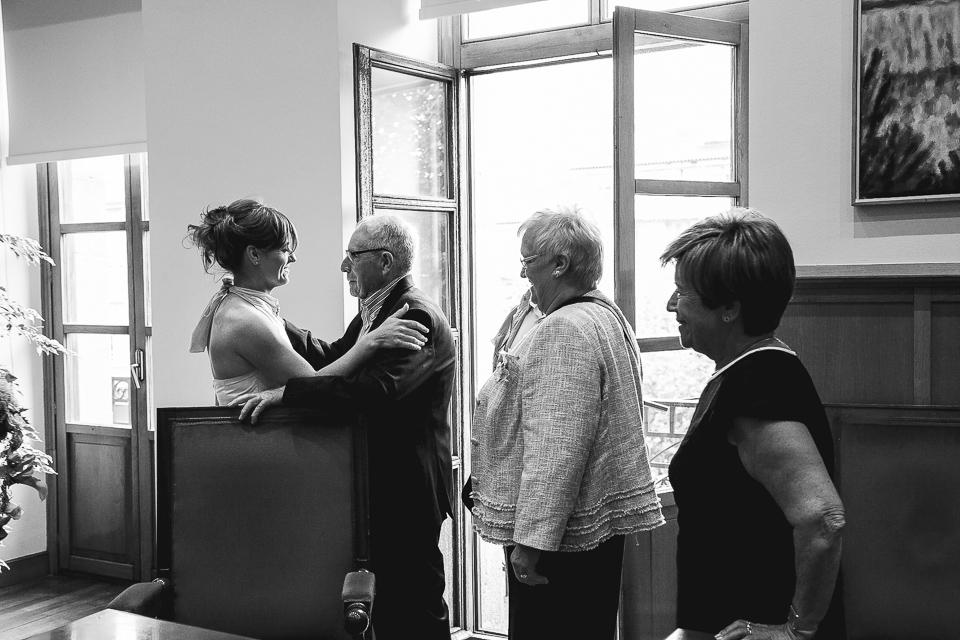 boda usurbil donosti (49)