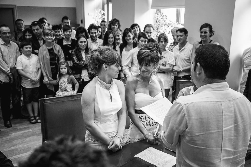 boda usurbil donosti (48)