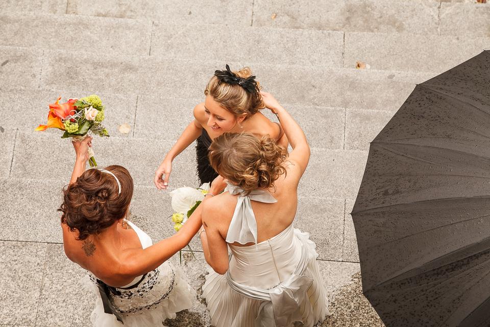 boda usurbil donosti (44)
