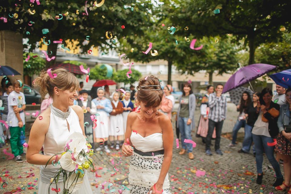 boda usurbil donosti (41)