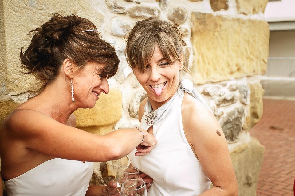 boda usurbil donosti (37)