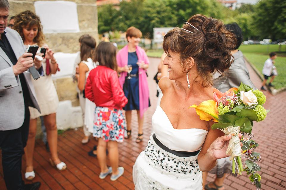 boda usurbil donosti (33)