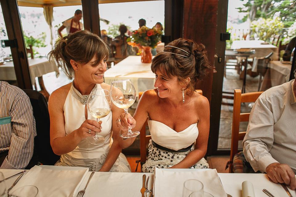 boda usurbil donosti (26)