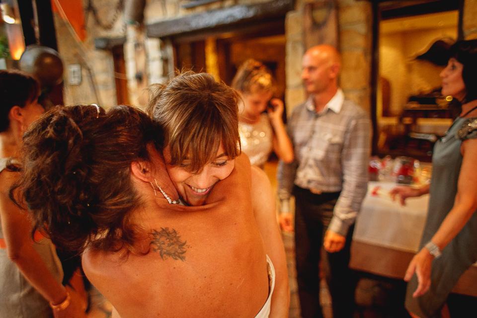 fotografos bodas usurbil