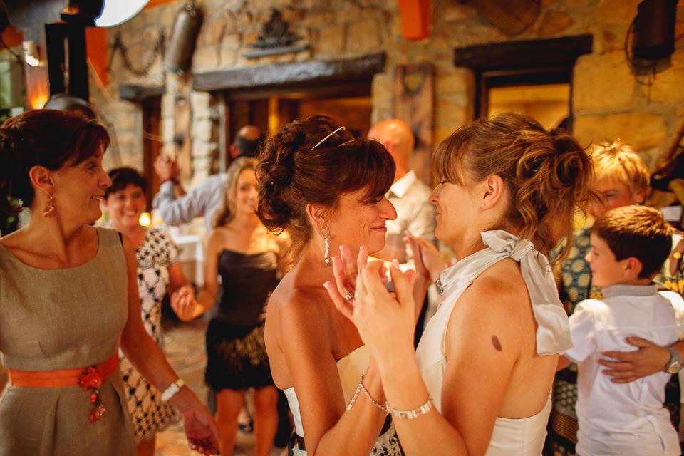 boda usurbil donosti (14)