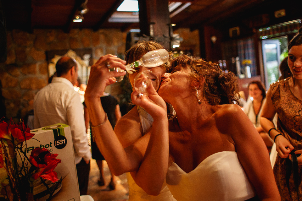 boda usurbil donosti (11)