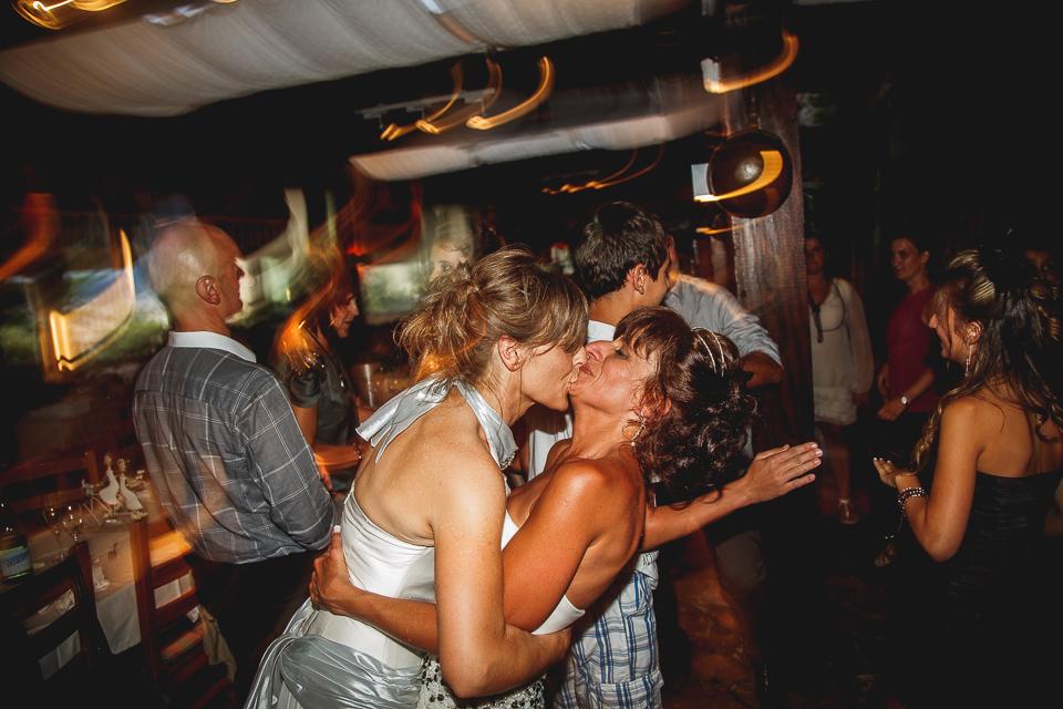 boda usurbil donosti (8)