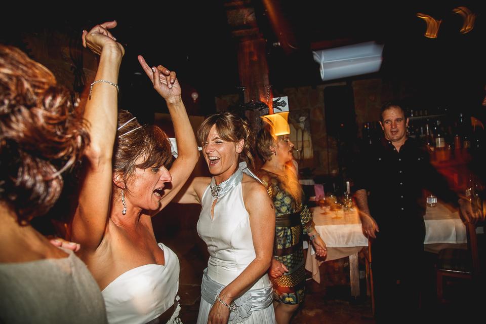 boda usurbil donosti (1)