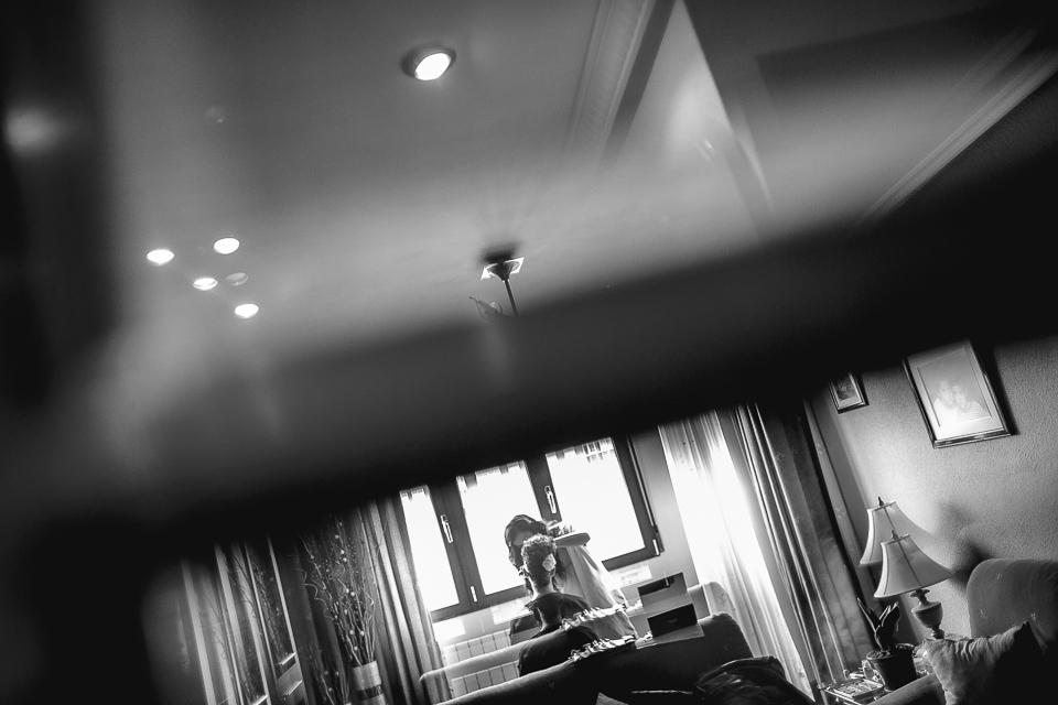 fotografia boda san miguel vitoria (20)