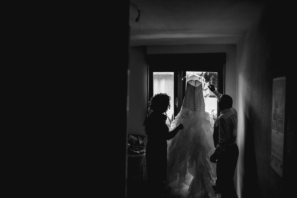 fotografia boda san miguel vitoria (25)