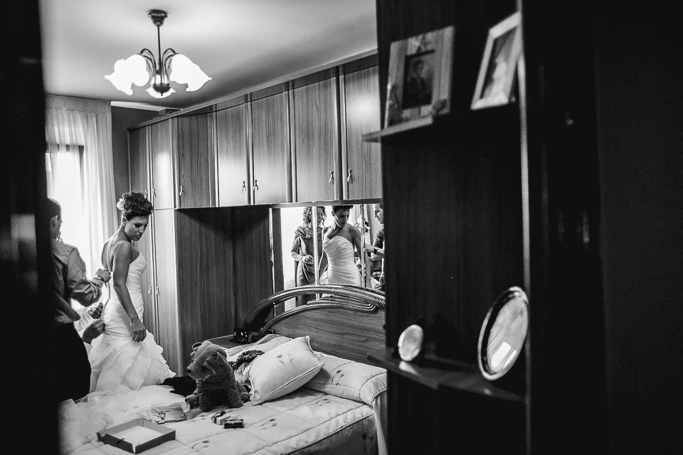 fotografia boda san miguel vitoria (28)