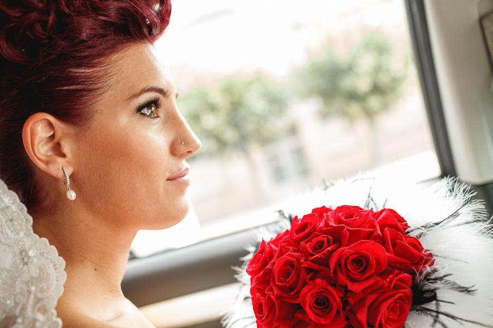 fotografia boda san miguel vitoria (30)