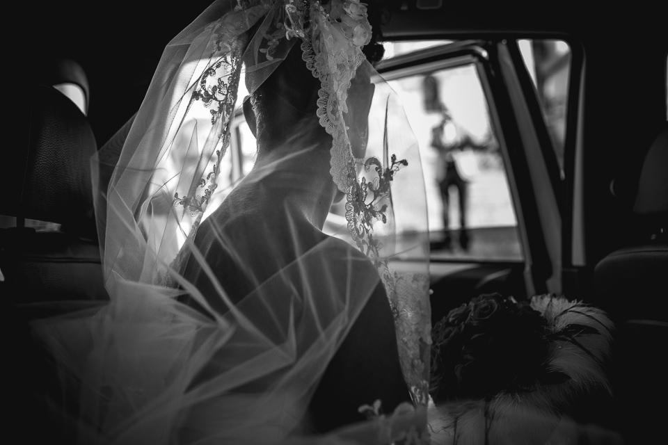 fotografia boda san miguel vitoria (33)