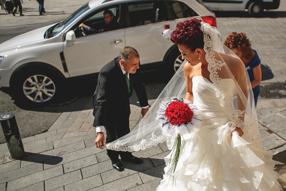 fotografia boda san miguel vitoria (34)