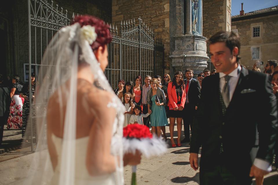 fotografia boda san miguel vitoria (35)