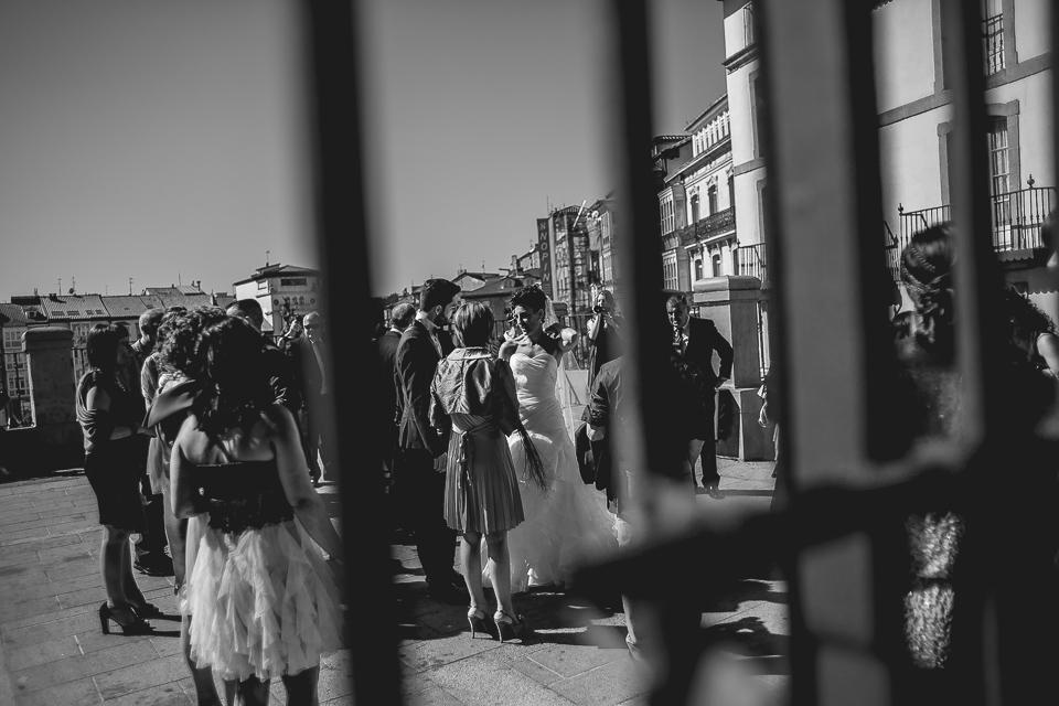 fotografia boda san miguel vitoria (36)