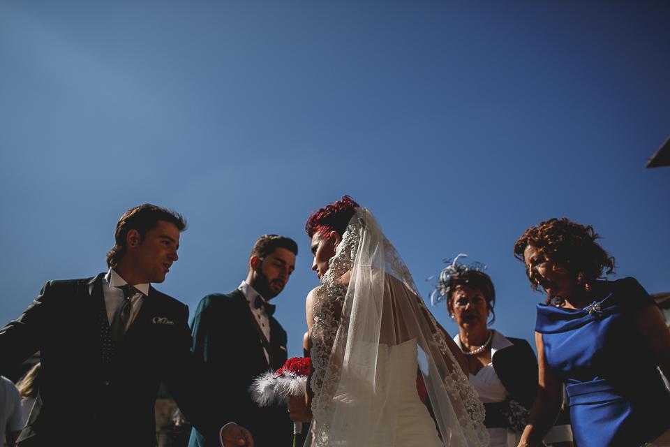 fotografo boda vitoria (37)