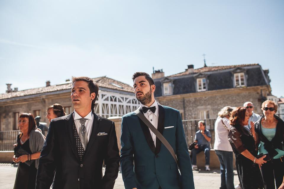 fotografia boda san miguel vitoria (38)