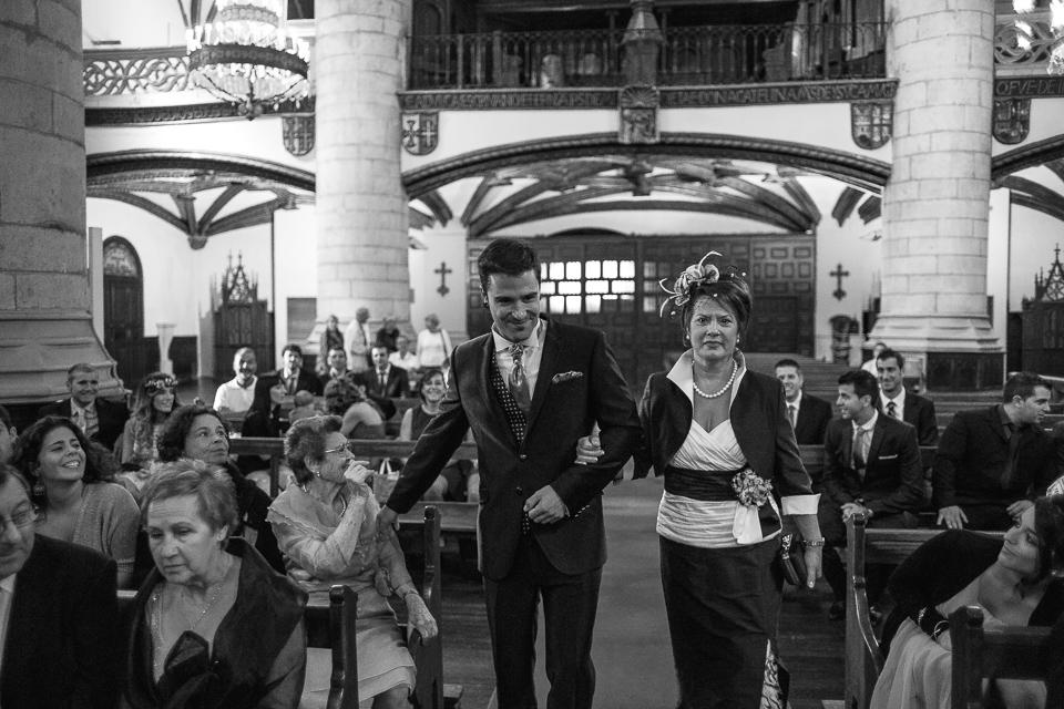 fotografia boda san miguel vitoria (39)
