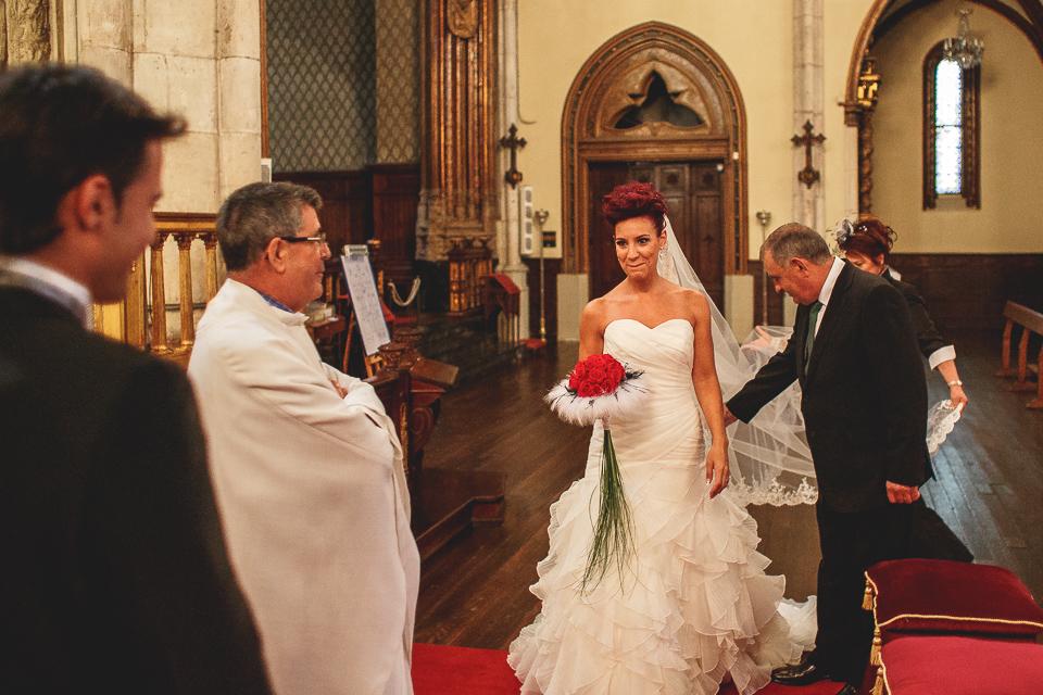 fotografia boda san miguel vitoria (40)