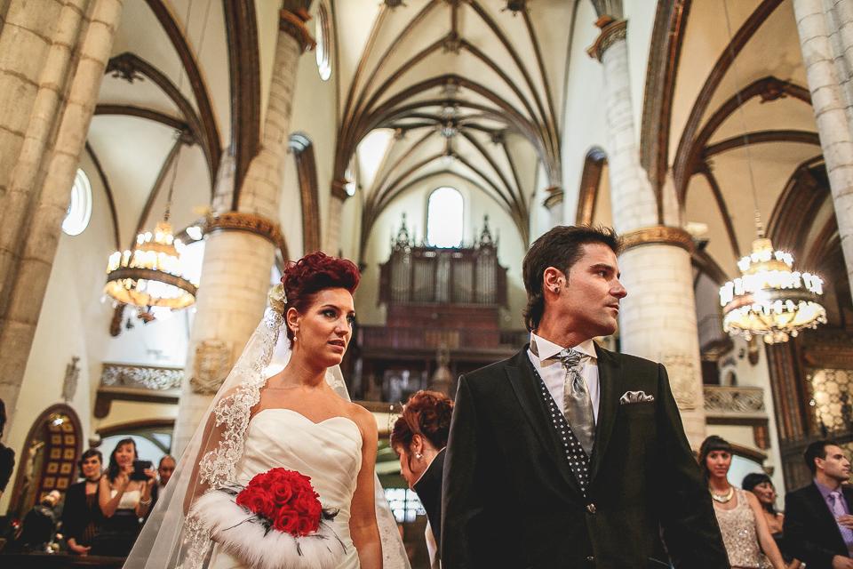 fotografia boda san miguel vitoria (41)