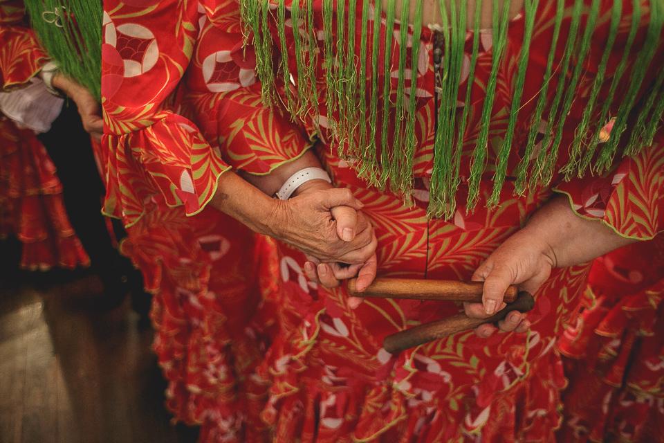 fotografia boda san miguel vitoria (42)